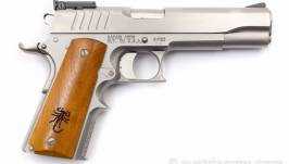 Safari Arms Enforcer Kaliber .45 ACP