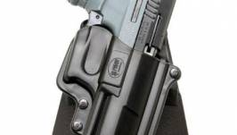 Walther-Holster für Modell P22 WP-22