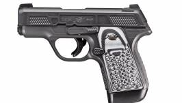 Kimber EVO SP (CS) 3,16