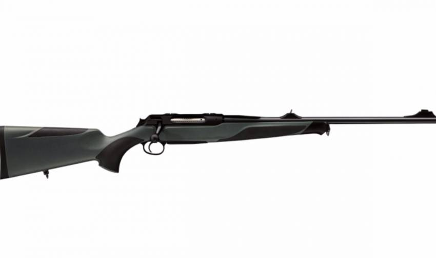 SAUER 404 CLASSIC XT MEDIUM 308 WIN