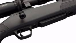 WINCHESTER XPR 30-06 M14X1