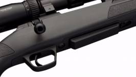 WINCHESTER XPR 30-06 MGW M14X1