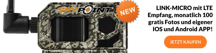 Spypoint Link Micro spypoint.shop