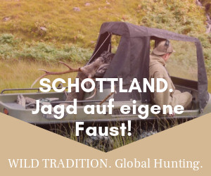 Wild Tradition Global Hunting