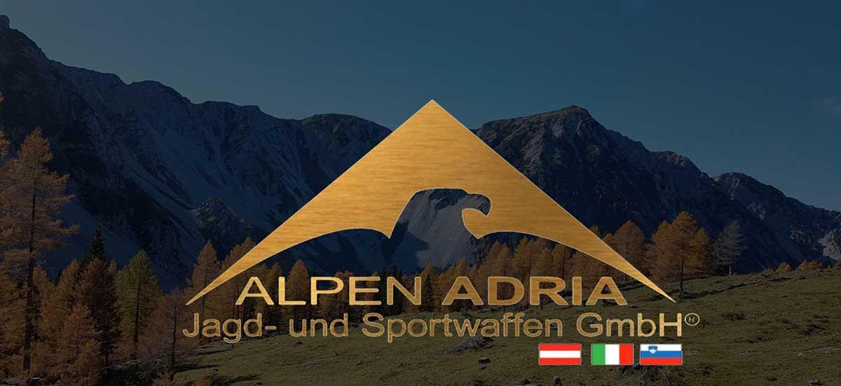 Alpen Adria Jagd Villach