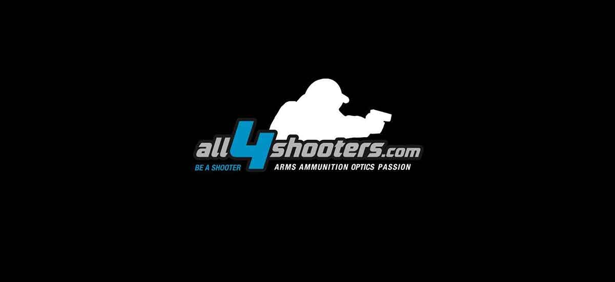 all4shooters.com - BE A SHOOTER