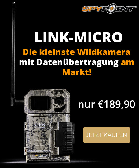 spypoint link micro werbung 1