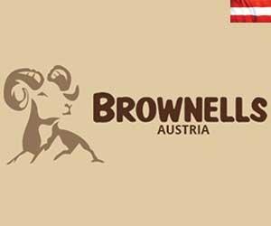 Brownells Austria