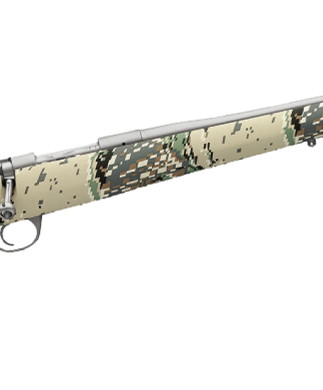 KIMBER 84L Mountain Ascent 24""